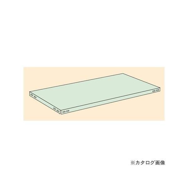 運賃見積り 直送品 サカエ SAKAE 中軽量棚 オプション棚板セット ML-159N
