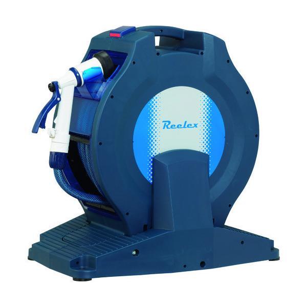 Reelex 自動巻 水用ホースリール リーレックス ウォーター NWR-1213NB