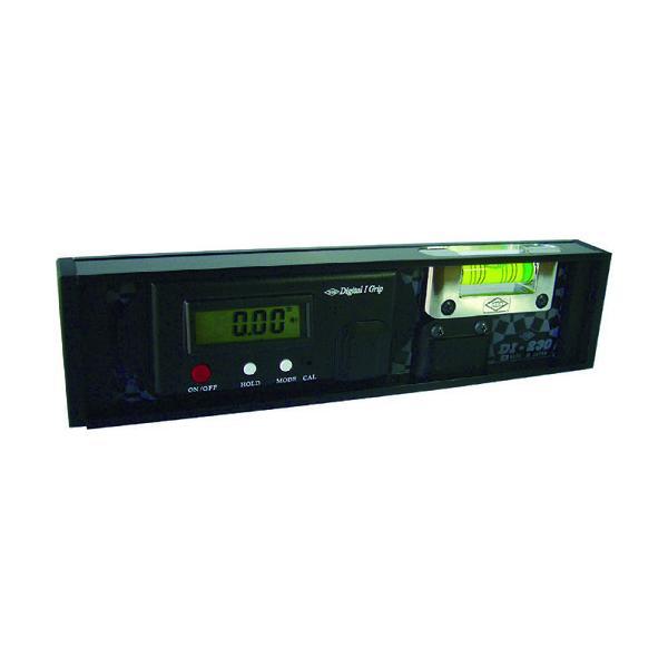 KOD デジタル水平器 DI-230M