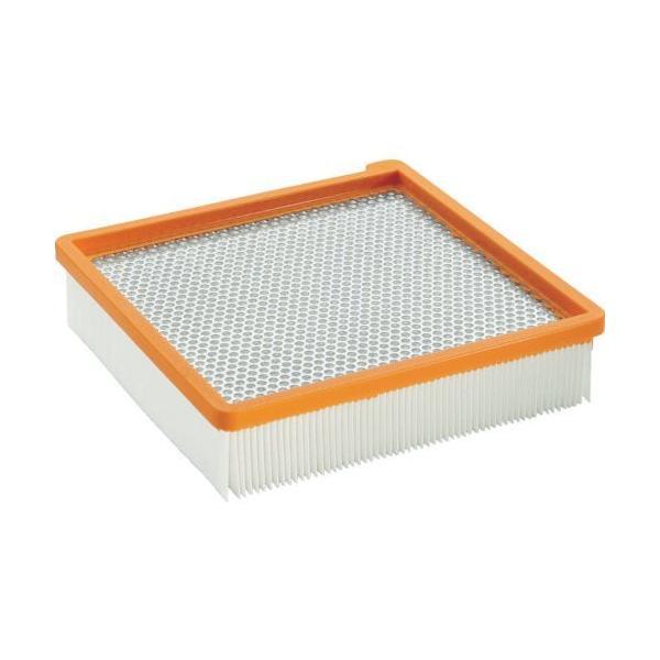 ケルヒャー バキュームクリーナー用アクセサリー 合成繊維フィルターバスケット 57316490