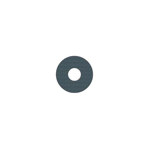 ナカニシ サンドペーパーディスク(100枚入) 粒度240 基材:紙(乾式用) 外径31mm 64224