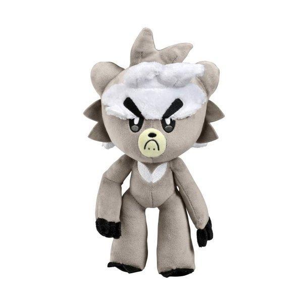 ポケモンぬいぐるみ05 ダクマ タカラトミー ポケットモンスター おもちゃ プレゼント ギフト