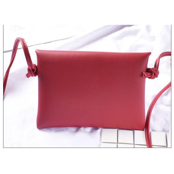 ショルダーバッグ ミニショルダー ポシェット ミニバッグ コンパクト バッグ 鞄 かばん カバン 斜めがけ スマホ お財布 レディース 女性用 おしゃ