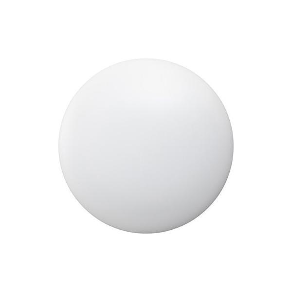 【+Style ORIGINAL】スマートLEDシーリングライト スマート家電 プラススタイルオリジナル スマホで操作 IoT|plusstyle|10
