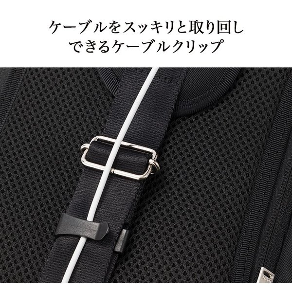 ポーター ショルダーバック PORTER SLING SHOULDER BAG × Power Leaf 次世代バッテリー 吉田カバン コラボ|plusstyle|09