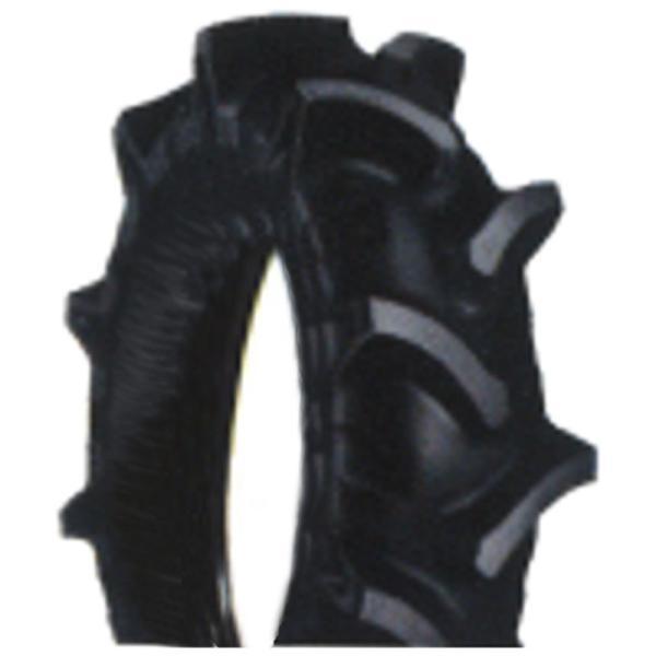 A250 耕運機用タイヤ チューブレス4.00-9 2PR バイアスタイヤ 264827 KBL ケービーエル 代引不可