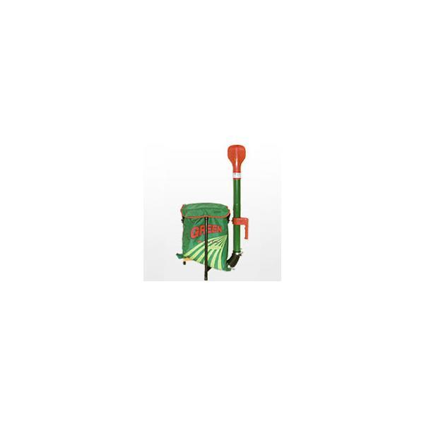 グリーンサンパー タイプ-C ヤマト農磁 丸TD