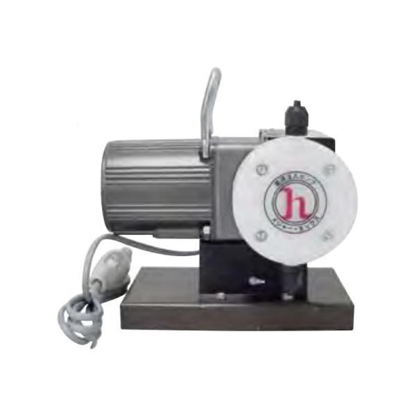 個人宅配送不可 電動式液肥混入器 メジャーミックス MM200T-40 電圧・電力 三相 200V 40W 注入量440〜1410cc 潅水用品のサンホープ カ施 代引不可