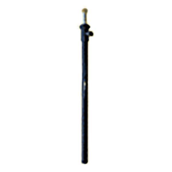 [個人宅配送不可] 高耐久 金属 茶園用 自動ポップアップライザー 立ち上がり管 樹脂製 PRT15-09M-SP 共立イリゲート 防J[代引不可]