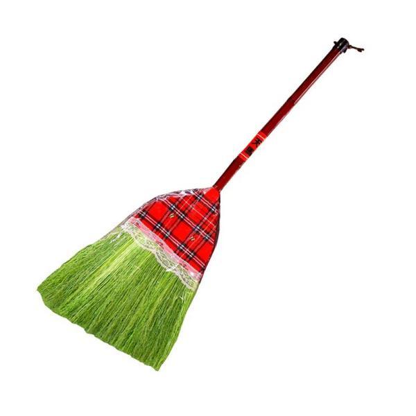 天馬カバーほうき 座敷ほうき 天馬 カバー ほうき 箒 清掃 掃除 清掃用品 掃除用品 座敷 和室 フローリング 渋YD
