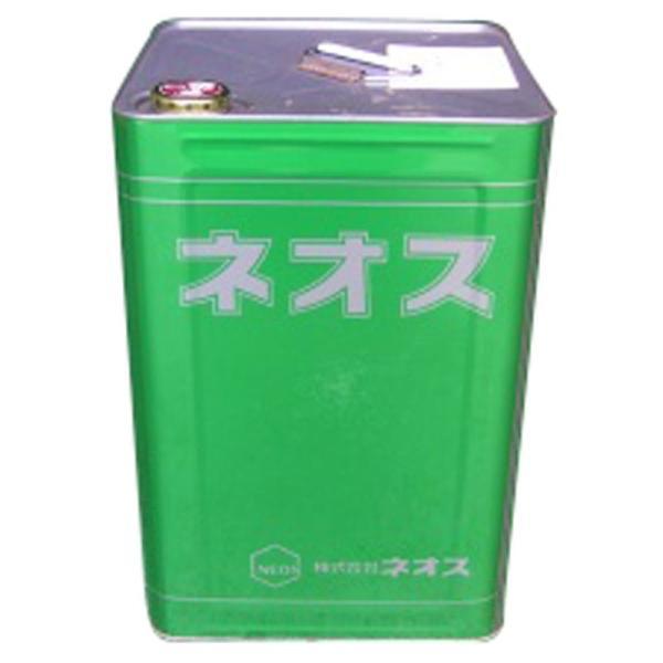 油処理剤 ネオス AB3000N 18L 乳化分散 界面活性剤 油  シバ  代引不可 plusyskenchiku