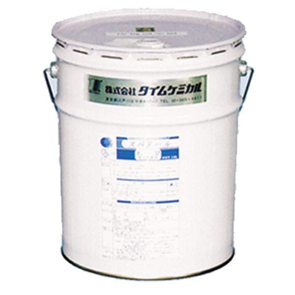 開先防錆剤 スパドール L-2 18L缶 溶接に影響なし 速乾性 塗料重塗OK タイムケミカル Dワ 北別 代引不可 個人宅配送不可