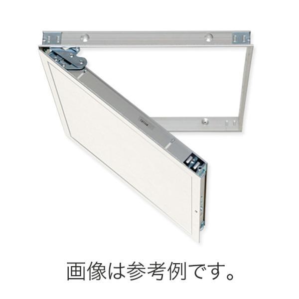 高気密型 天井点検口クロス貼りタイプ400×600 SPC-4060D JOTO 城東テクノ アミ