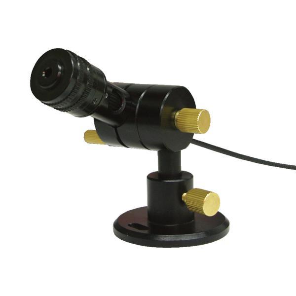 グリーンマーキングレ−ザー レーザー式ケ引装置 1ラインタイプ 乾電池BOX マグネット台座 三脚取付アダプター付 GML-7010 レンズ焦点可変式 STS AL 代引不可