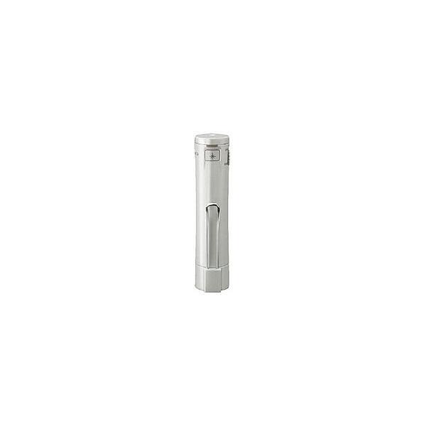 【在庫目安:お取り寄せ】 コクヨ ELA-R40W レーザーポインター <RED>(ミニタイプ) 白