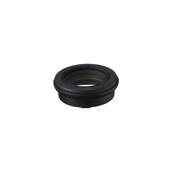 【在庫目安:お取り寄せ】Nikon  DK-17M マグニファイングアイピース