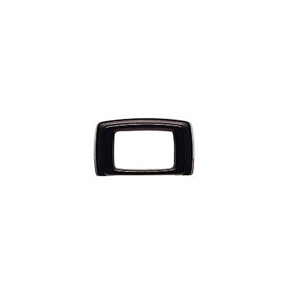 【在庫目安:お取り寄せ】PENTAX  30735 視度調整レンズアダプターM -1