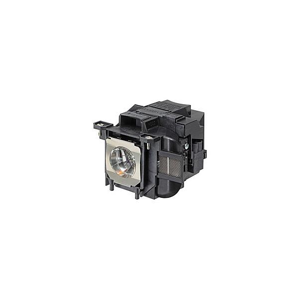 【在庫目安:お取り寄せ】EPSON  ELPLP88 ビジネスプロジェクター用 交換用ランプ