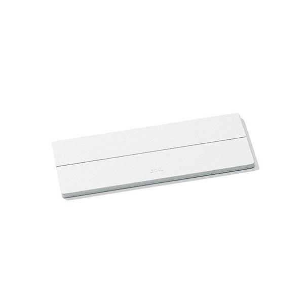 水切りマット 水切りトレー soil 珪藻土 吸水 ソイル ジェム ひる石 水切り板 ドライングボード soil GEM drying board [ Sサイズ ] P2倍|plywood|02