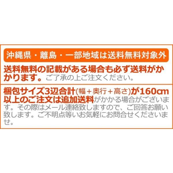 【OXO】 Clear Salad Spinner オクソー クリア サラダスピナー [ L ] plywood 04