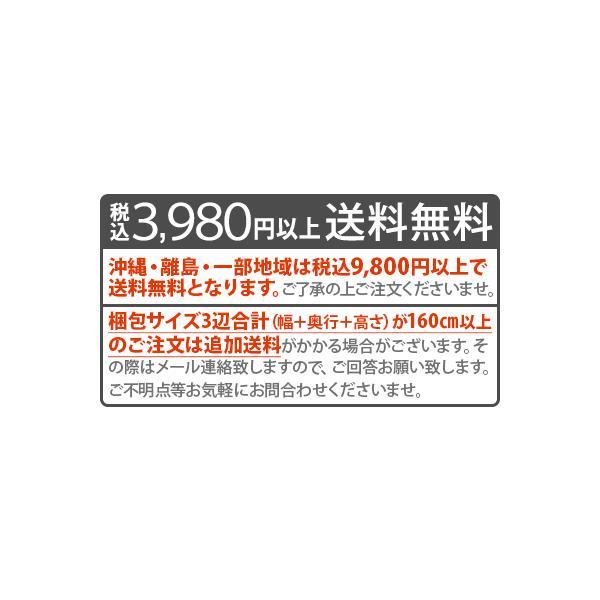 長谷園 ビストロ土鍋 BISTRO DONABE 送料無料|plywood|07