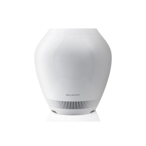 加湿器 気化式 バルミューダ レイン Wi-Fi 非対応 P10|plywood|02