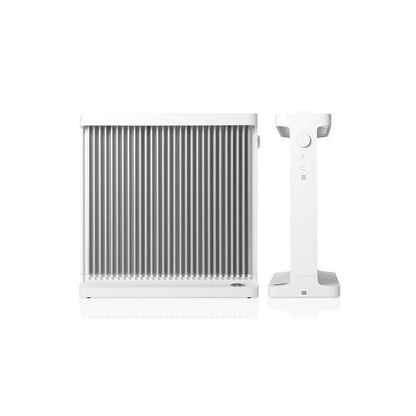 オイルヒーター バルミューダ スマートヒーター2 Wi-Fi対応 P10倍|plywood|02