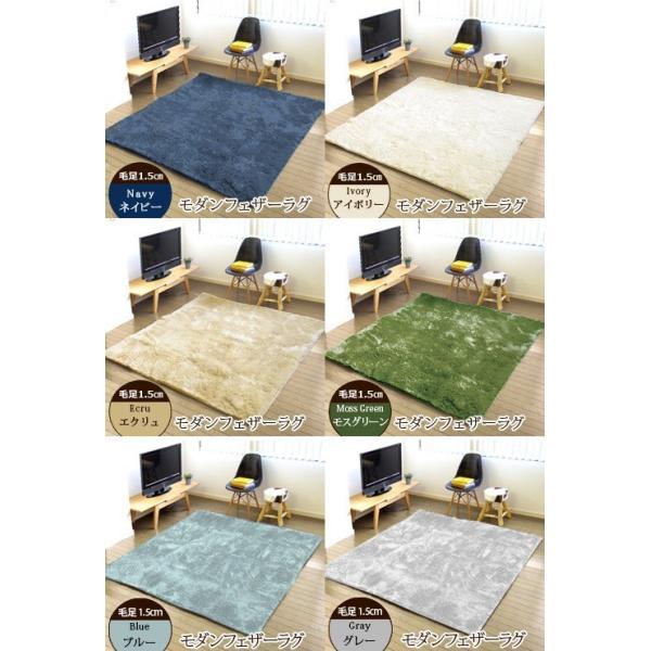 【送料無料★あすつく】plywoodオリジナル Zenken ホットカーペット &選べる ラグセット 《2畳タイプ》 plywood 02