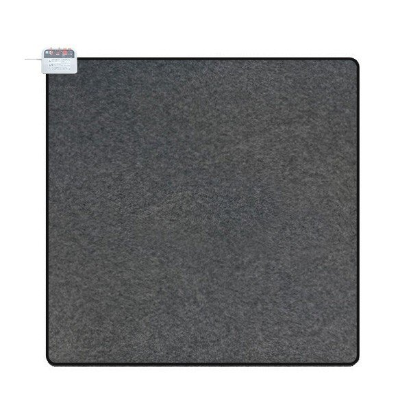 【送料無料★あすつく】plywoodオリジナル Zenken ホットカーペット &選べる ラグセット 《2畳タイプ》 plywood 03