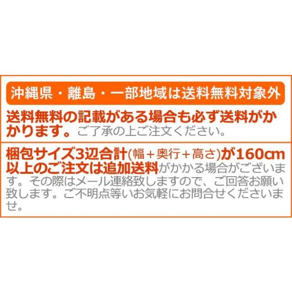 モッズヘア マジックヒートブラシ アドバンスミニ 25mm [MHB-2575-W] 送料無料 P10倍|plywood|04
