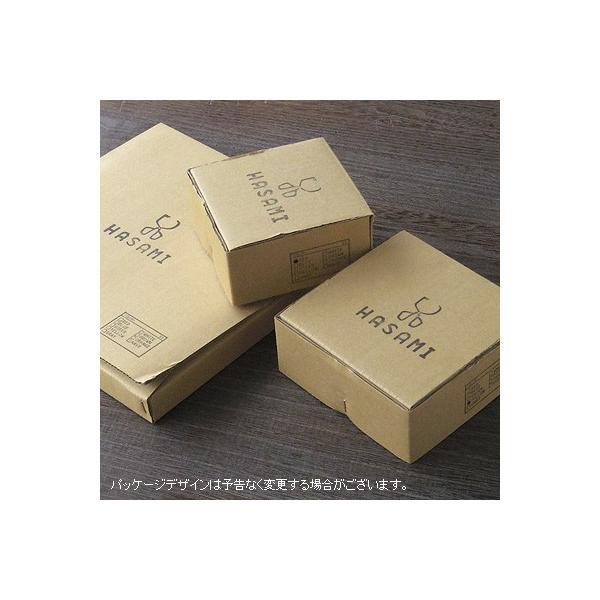 HASAMI ハサミ プレート あすつく対応|plywood|05