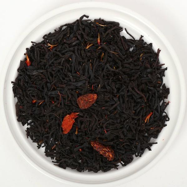 BASILUR TEA バシラーティー Tea Book Collection セイロンティー vol.5 (茶葉100g入り)×6個セット ギフト 紅茶 pmf3com 06