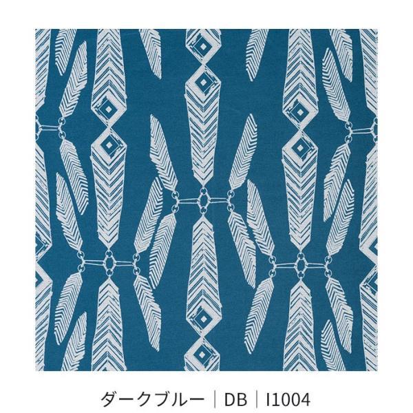 既製カーテン イヴァナヘルシンキ 「インディアンサマー」 100×178cm|pocchione-shuno|03