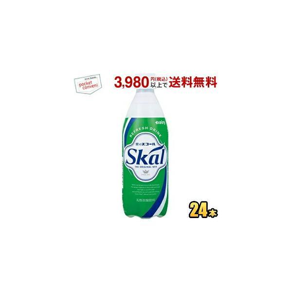 南日本酪農協同(株)スコールホワイト500mlPET24本入