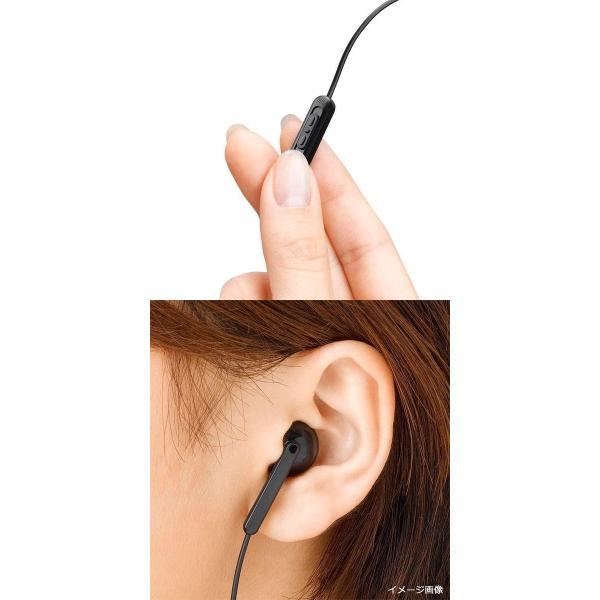 片耳 イヤホン 有線 イヤホン 片耳イヤホン TV イヤホン 音量 3m