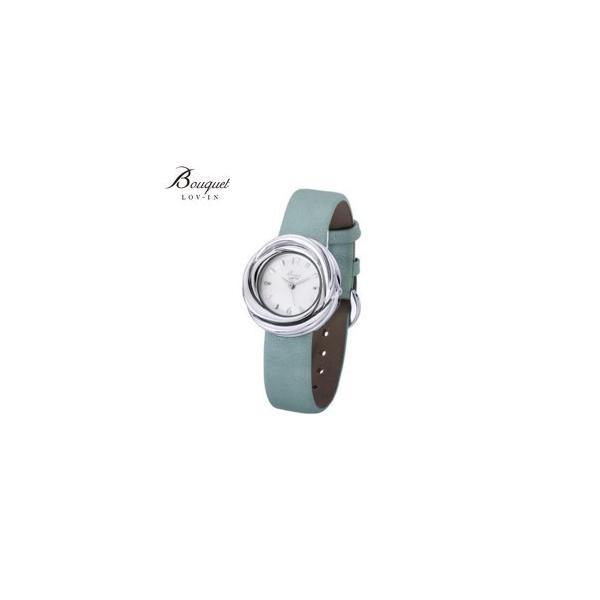 LOV-IN Bouquet 腕時計 LVB124S1