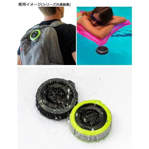 防水スピーカー お風呂 ワイヤレススピーカー 防水 bluetoothスピーカー