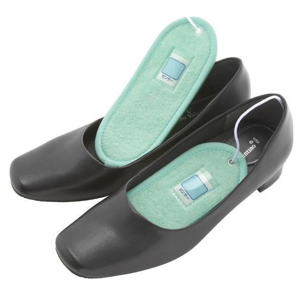 靴 消臭 入れておく 靴 除湿 繰り返し 靴 消臭 入れる 各2セット