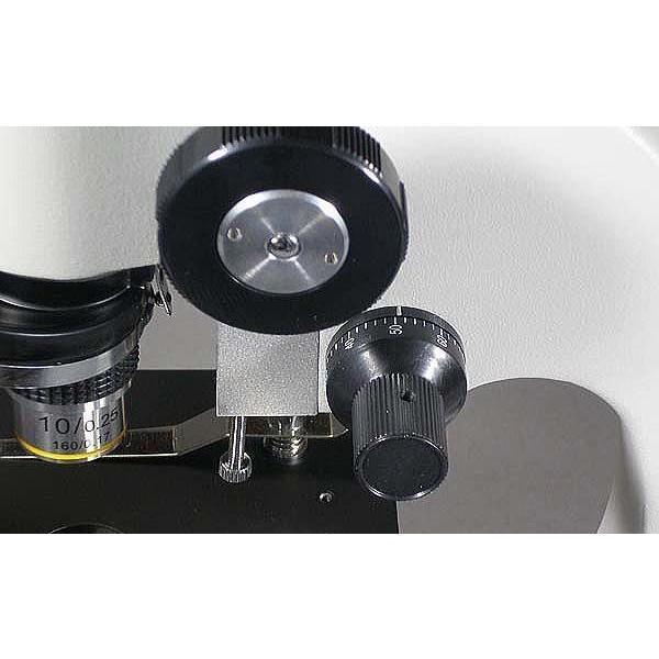 学習用顕微鏡 顕微鏡 子供 プレゼント 顕微鏡 子供 観察 900倍