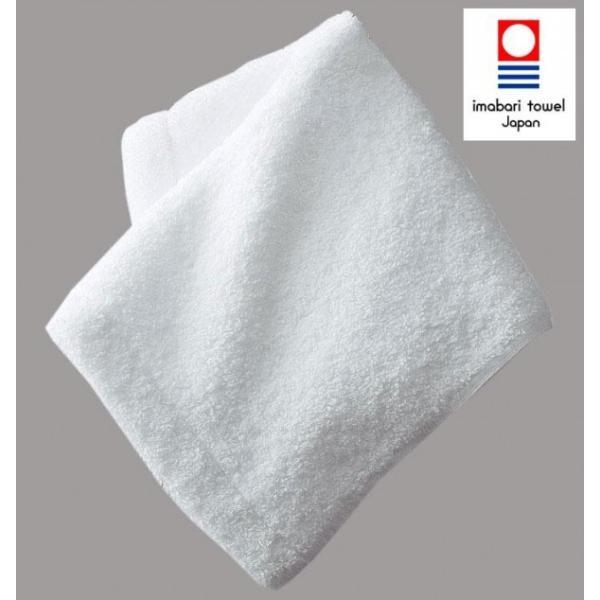正しくタオル選んでる? 知れば変わるタオルの選び方。