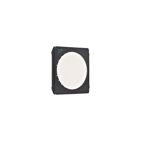 【在庫目安:お取り寄せ】ケンコー・トキナー  200101 コッキン 角型光学エフェクトフィルター P101 クローズアップ1
