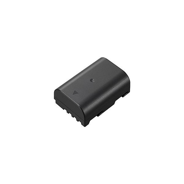 【在庫目安:お取り寄せ】Panasonic  DMW-BLF19 バッテリーパック