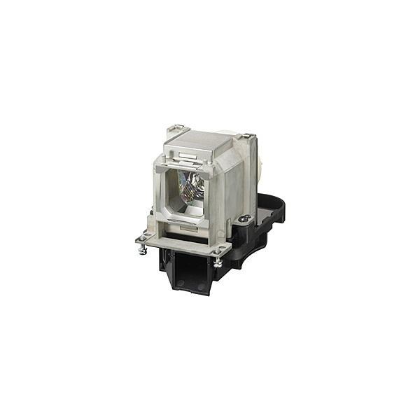 【在庫目安:お取り寄せ】SONY  LMP-C240 プロジェクターランプ