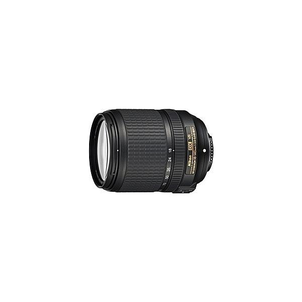 【在庫目安:お取り寄せ】Nikon  AFSDXVR18-140G AF-S DX NIKKOR 18-140mm f/ 3.5-5.6G ED VR