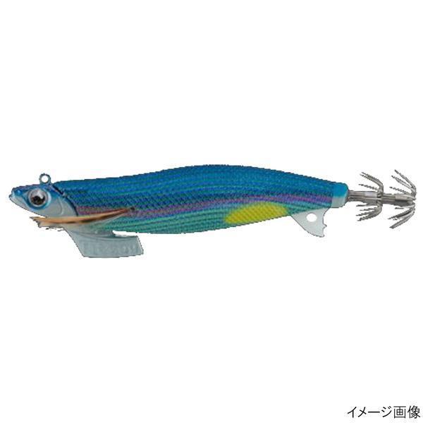 ヤマリア エギ王 TR HF 3.5 30g R03 MRB(マリンブルー)(東日本店)