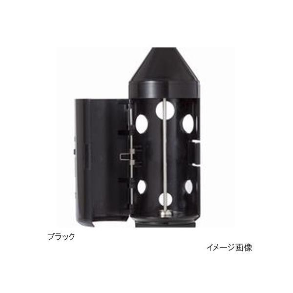 桜井釣漁具 ワンタッチ缶 L 100号 レッド(東日本店)
