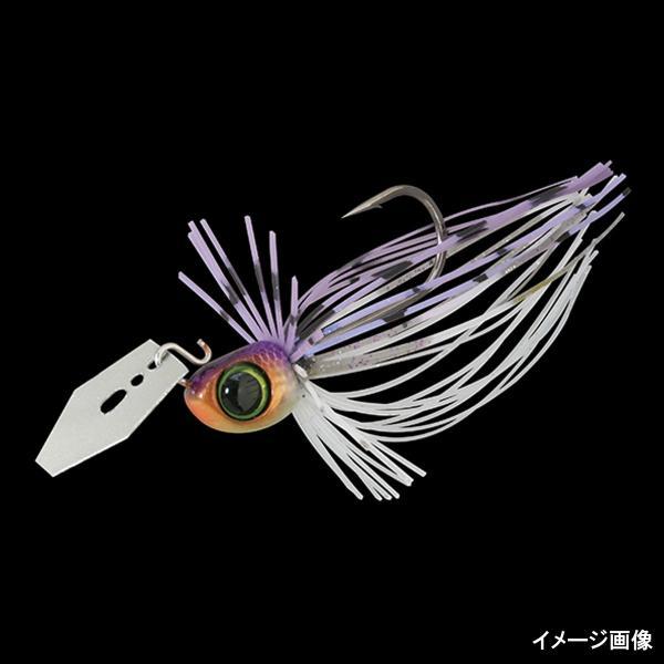 ジャッカル デラブレイク 1/8oz セクシーワカサギ(東日本店)