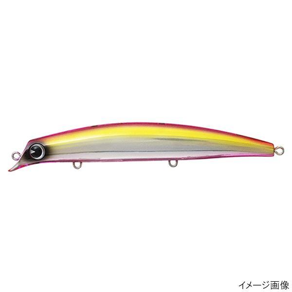 アイマ(ima) サスケ 120 裂波 #RP233 ピンク&ピンク