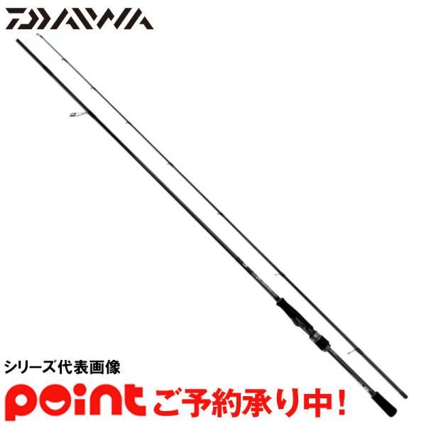 釣具のポイント東日本 Yahoo!店_4550133067976set