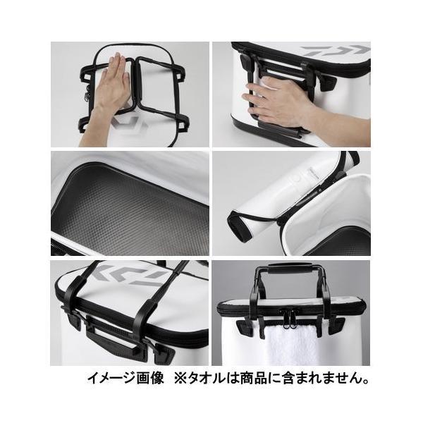 ダイワ イソバッカン H36(J) ブラック(東日本店)